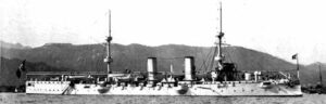 ariete torpediniere Piemonte