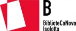 Biblioteca Canova