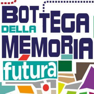 cropped-cropped-Logo-scuro-BOTTEGA-MEMORIA-FUTURA-2.jpg